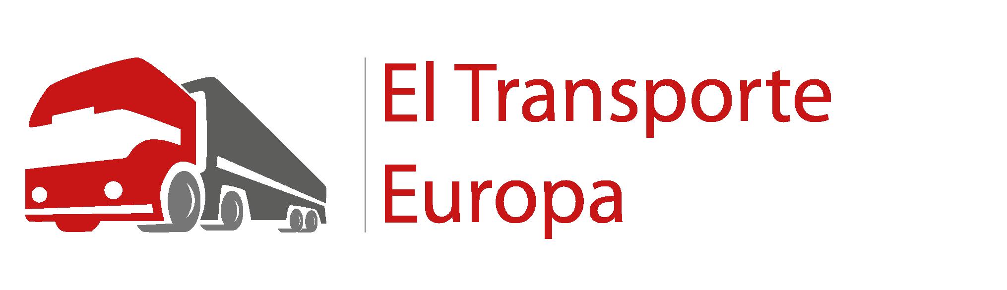 El Transporte Europa